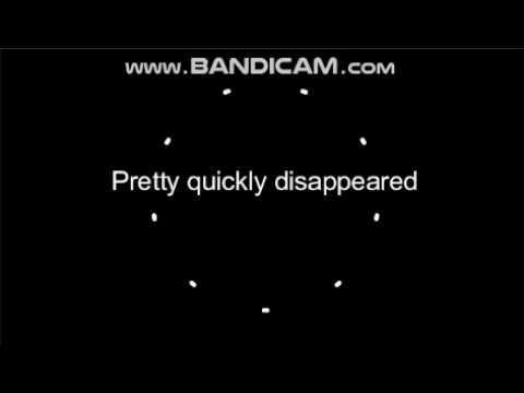 2012 (Phan Lyrics Video)