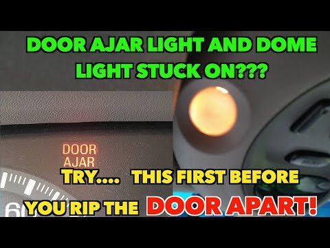 door-ajar/dome-light-stuck-on???-annoying!!-try-this-easy-fix-first-before-tearing-apart-door!