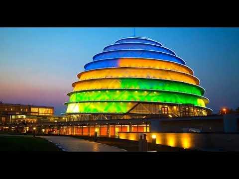 travel in Rwanda, safari, Kigali tourism, tour guide Rwanda, Lake Kivu
