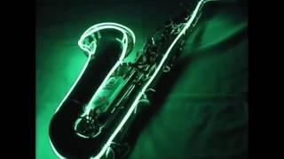 Saxofon Instrumentala Remix (by dj smile )