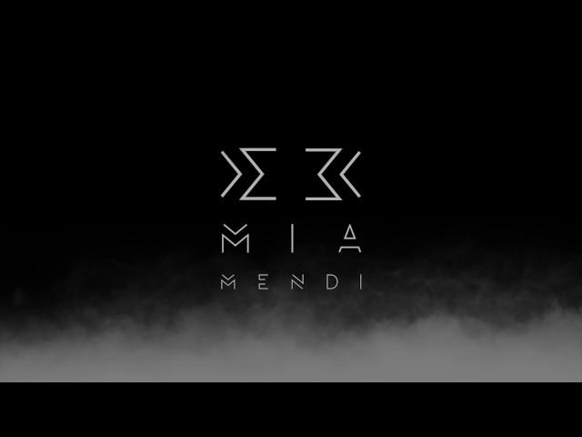 sidney-charles-botafoch-original-mix-mia-mendi