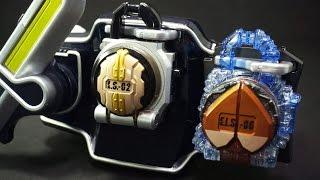 仮面ライダー 鎧武ガイム DXマロンエナジーロックシード&ゲネシスコアユニット Rider Gaim DX Marron Energy lock seed u0026 Geneshisu core unit