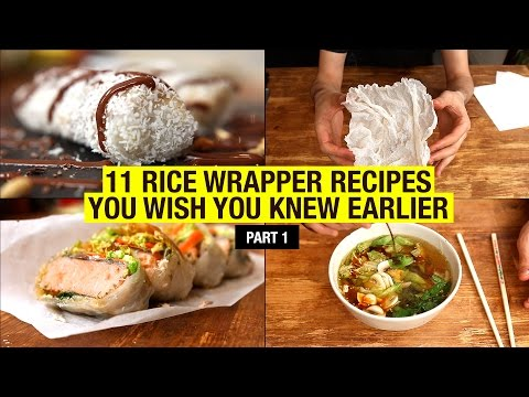 11-recipes-that-use-rice-paper-way-beyond-spring-rolls-(part-1)