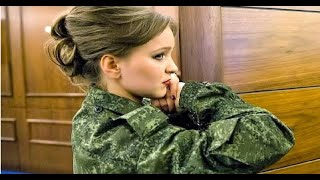 NEW COMPILATION 2020! Soldiers Surprising Homecoming Emotional reunion