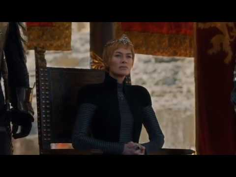 This is why Game of Thrones' Cersei Lannister hates Daenerys