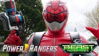 power-rangers-beast-morphers-ranger-weaknesses-episode-2-evox-s-revenge