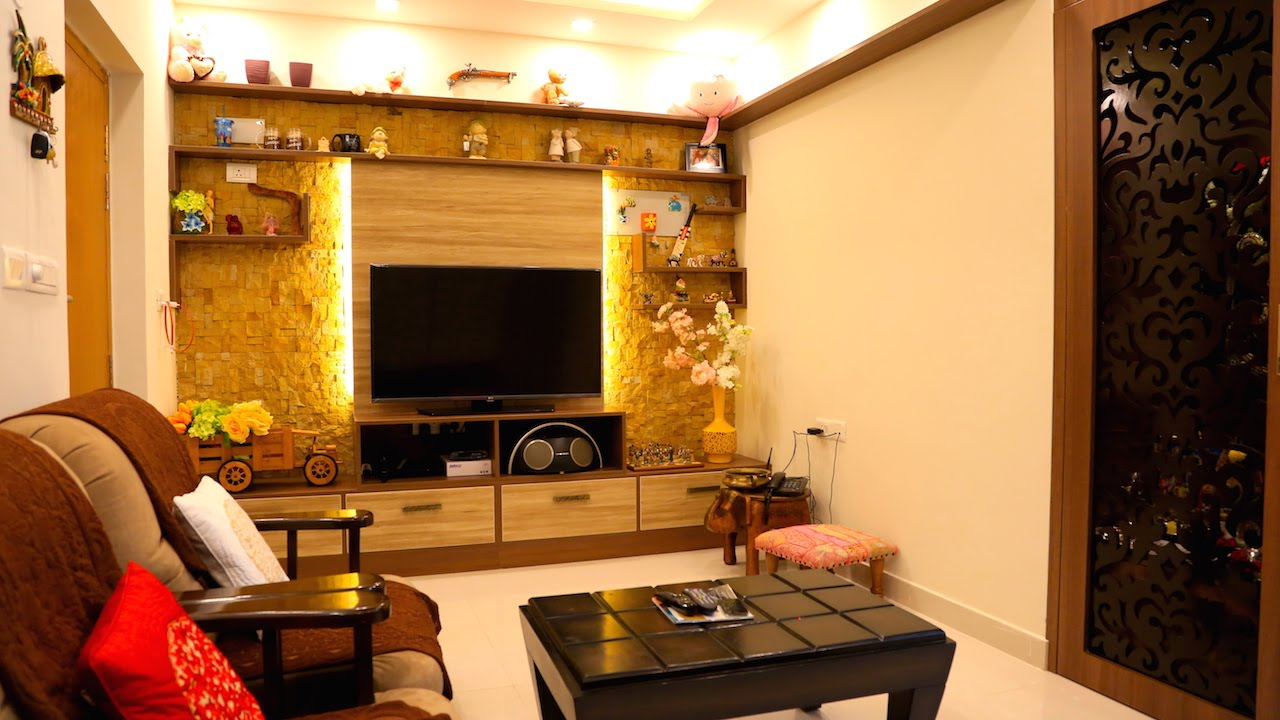 84 Interior Design Courses Fees Bangalore Interior
