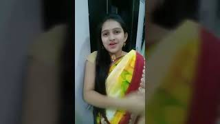 Love  shayari in India. Bhabhi