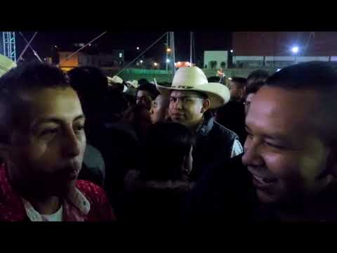 Se Defiende La Séptima Banda En Vivo 2018