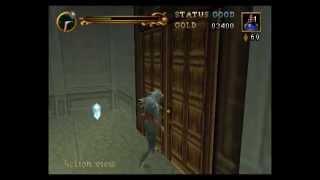 Los mejores juegos de nintendo 64 + Link de descarga
