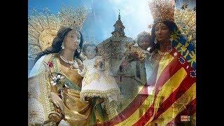 Día de la Comunidad Valenciana 2018 Video promocional  Lex Klaas