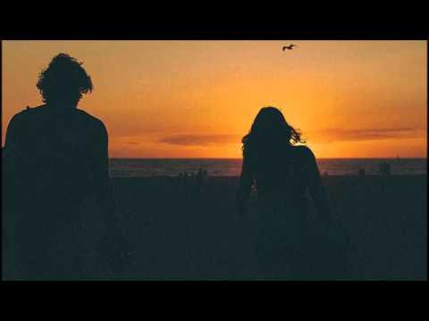 Scheinizzl & Chroph feat  David Lageder  Summer Nights Robin Schulz remix