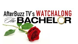 Watch The Bachelor Season 23 Episode 11 With Us! - Watchalong   AfterBuzz TV