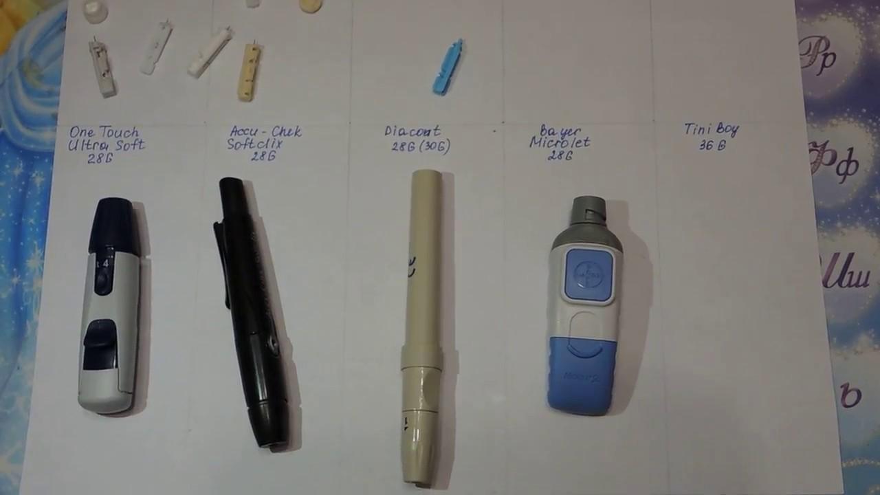 Иглы для инсулиновых шприц-ручек недорого в интернет-магазине медтехники medshop24. Иглы для инсулиновых шприц-ручек продажа и низкие цены. Профессиональная консультация. Доставка по всей украине: киев, одесса, днепропетровск, харьков, львов!