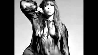 Kelly Rowland // You Changed ft Beyonce & Michelle Williams (Talk A Good Game)