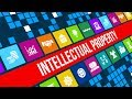How can intellectual Property help you secure third party investment?
