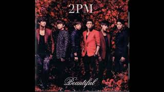 투피엠(2PM) - Beautiful 1시간(1hour)