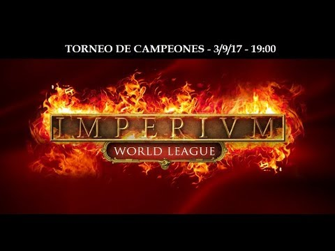 Imperivm Great Battles of Rome full HD Gameplay cheats 👑💪 🏆 from YouTube · Duration:  2 minutes 34 seconds