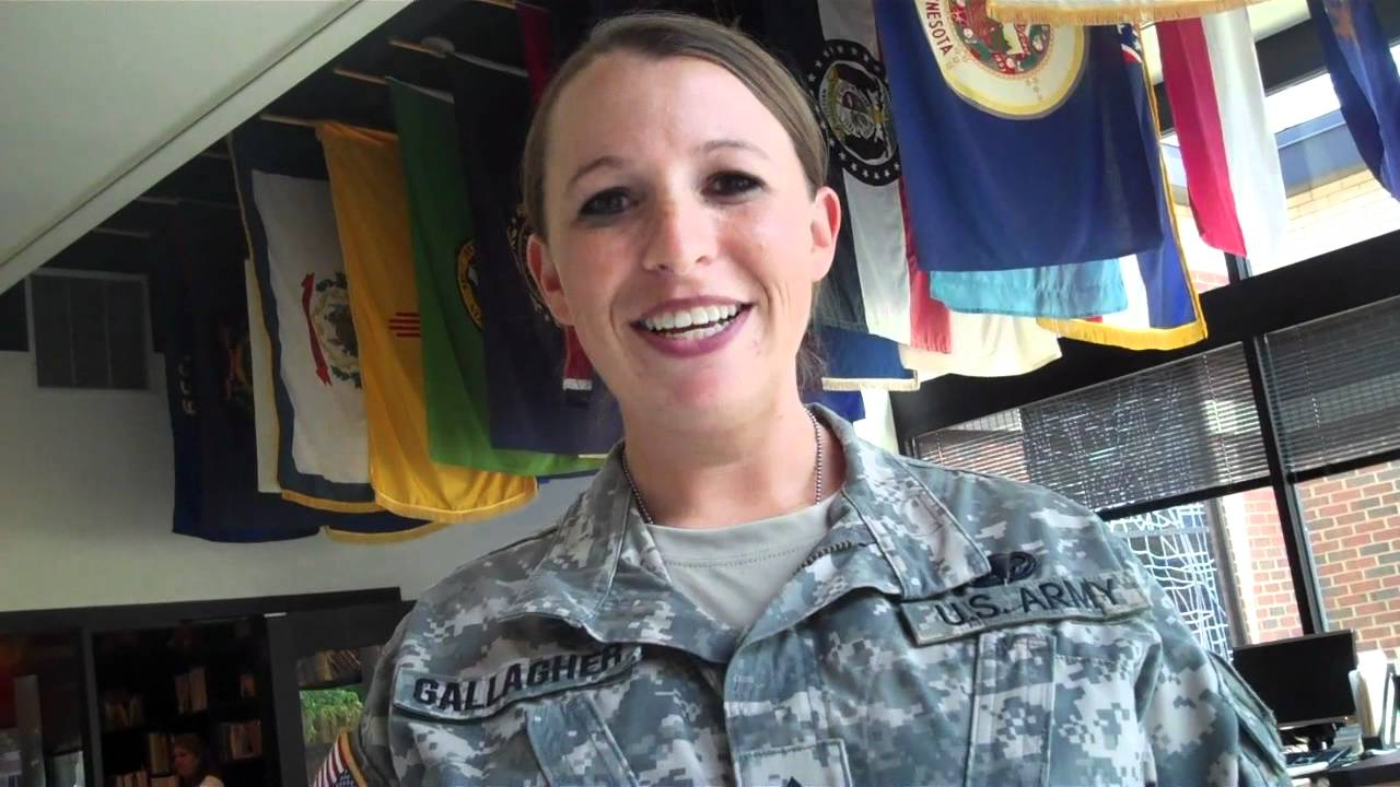 Happy Birthday To The Army From The 2010 Soldier Of The Year YouTube
