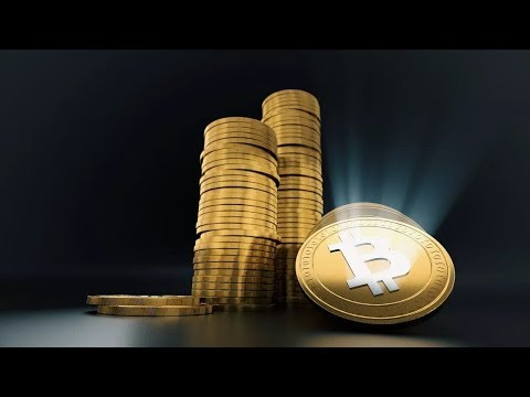 Where To Buy And Sell Bitcoins In Nigeria