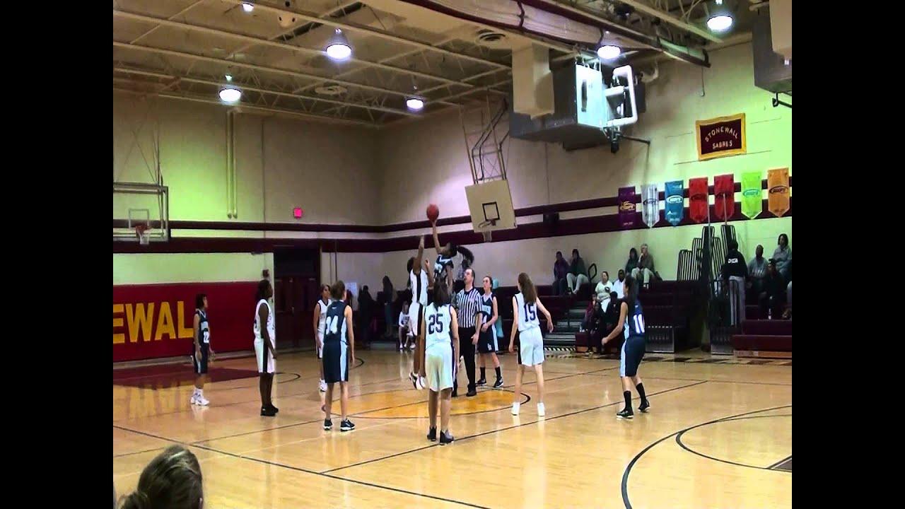 marsteller girls Get chance marsteller latest news at lehigh valley high school sports site lehighvalleylivecom.