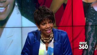 Arise Entertainment 360 with Melba Moore