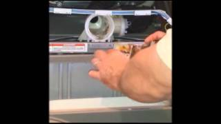 kitchenaid whirlpool washing machine error f02