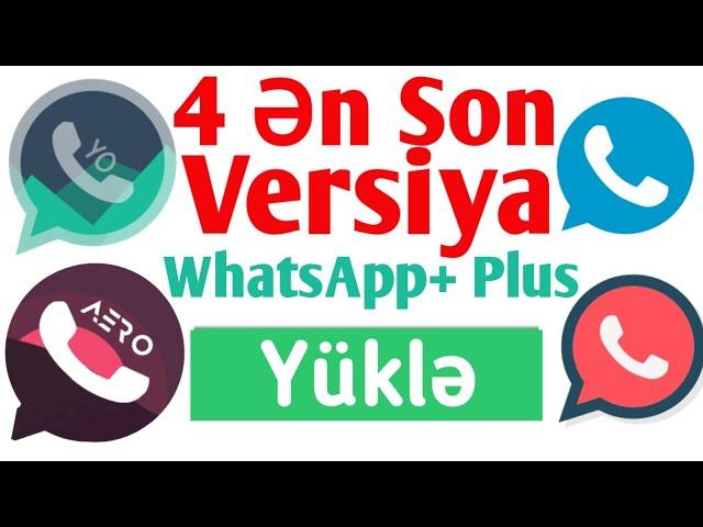 Whatsapp Ucun Maraqli Statuslar Whatsapp Ucun Video Status Whatsapp Status Asanyukle Biz By Asanyukle Biz