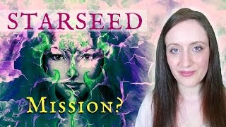 6 Signs You're a STARSEED On A MISSION Here On Earth
