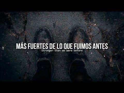 Same mistakes • One Direction   Letra en español / inglés
