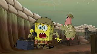 Download Lagu The SpongeBob Movie Sponge Out of Water 2015 Animation Movie in English , PART 2 mp3
