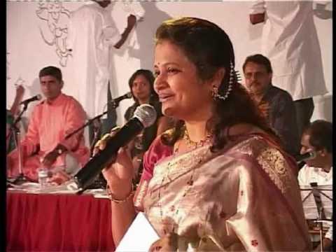 Vishwa Vinayaka Thane 03