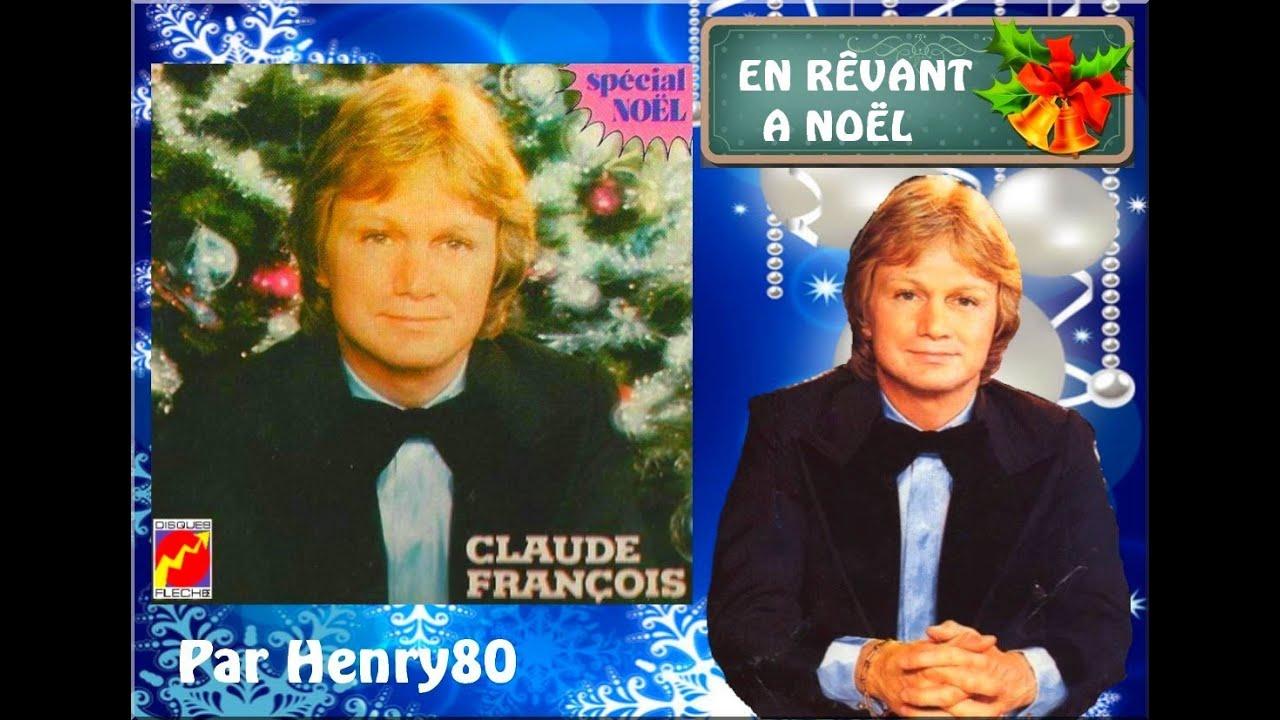 Claude François - Chante En Anglais