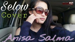 Gambar cover Wahyu - SELOW (cover) Anisa Salma - REGGAE KOPLO Version