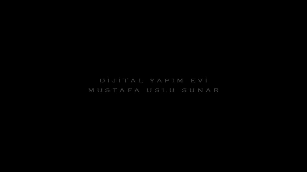 Ayla Güney Kore-Türkiye Filmi