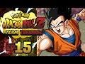 GAME CORNER SECRET?! | Pokemon: Dragon Ball Z Team Training Nuzlocke w/ JayYTGamer: Episode #15