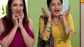 Anjali and Babita  big boobs bra visible