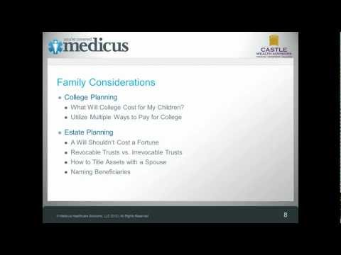 Financial Mistakes New Doctors Make and How to Avoid Them.wmv