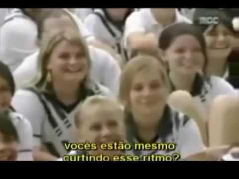 Nick Vujicic Dublado Em Português Youtube
