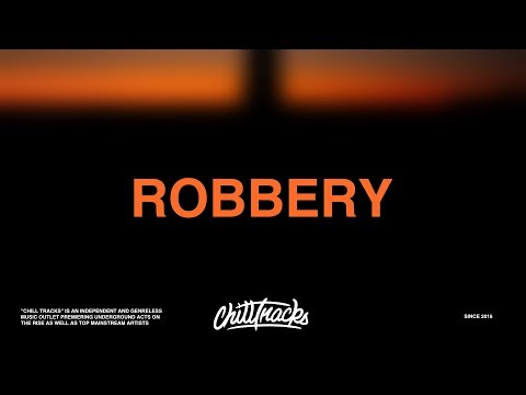 Juice WRLD - Robbery