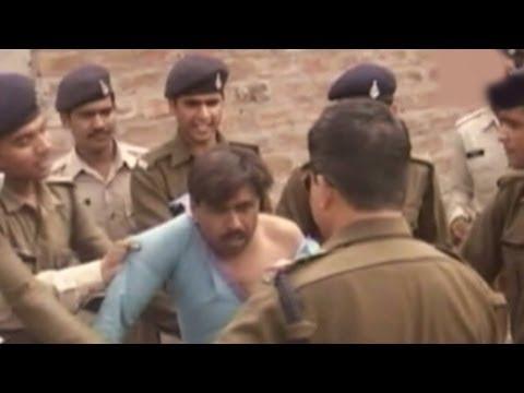 Vardaat: Indore police harass public (PT-1)