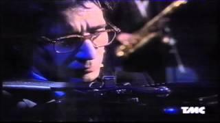 Paolo Conte - Reveries Live TMC
