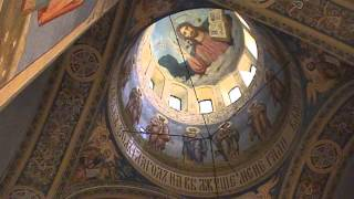 Shipka Memorial Church (BG 2003 HD)