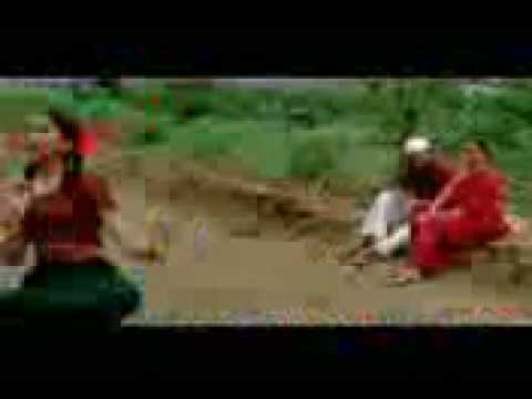 De Dhakka Superhit Marathi Song by PRATIK