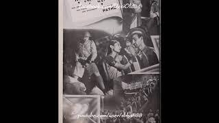 Ek Hi Raasta / The Only Way 1939: Dil ki kathni piya na jaane (Jyoti)
