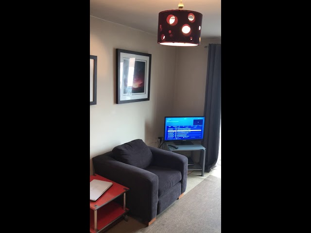 CC  Furnished Apartment 2 room Avail (bills inc) Main Photo