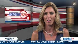 Video Newsmax Now | (10/02/14) Afternoon Update from 5:00pm download MP3, 3GP, MP4, WEBM, AVI, FLV Juli 2018