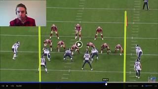 49ers vs Rams Week 16 Film Breakdown