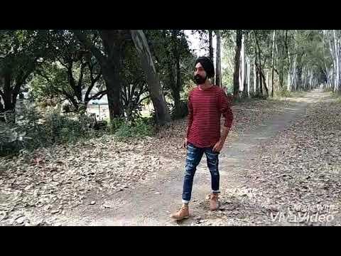 Sardaari | Rajvir Jawandha | ft . Desi Crew | Sukh Sanghera (latest punjabi song )