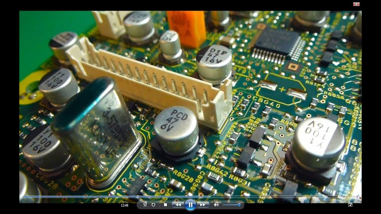 mitsubishi dlp electrical chassis rebuild dm fmt wd 52825 62825 52525 52725 62725 [ 1280 x 720 Pixel ]